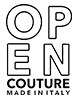 Open Couture Luxury Designer Handbags and accessories