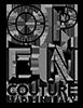 Open Couture Luxury Designer Handbags and accessories